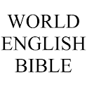 World English Bible ● PRO icon