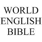 World English Bible ● PRO icon