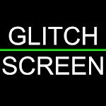 GlitchScreen - Live Wallpaper
