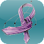 How to knot a tie 1.4 APK for Android