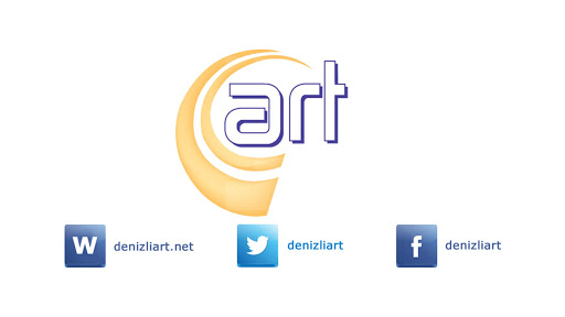 Denizli Art Tv