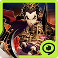 Free Dynasty Warlord APK for Windows 8