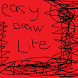 Easy Draw LITE
