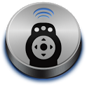 Nevo (Legacy) icon