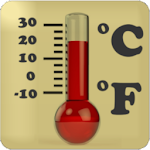 Thermometer 5.0.27 Apk