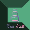Cake Mall