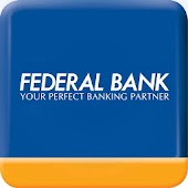 Federal Bank - FedMobile