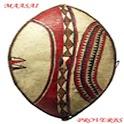 Maasai Proverbs icon