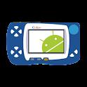 WonderDroid logo