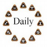 Daily Horoscope icon