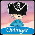 Der kleine Pirat icon