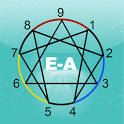 EnneaApp Beta icon