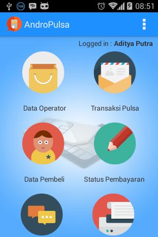 Image Result For Pulsa Murah Di Putra Rumbia