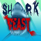 Shark Feast icon
