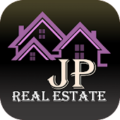 JP Real Estate