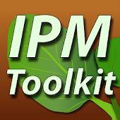 IPM Toolkit