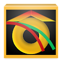 Overpayment Calculator Pro icon