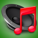 MP3 Ringtone Maker icon