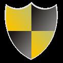 BlackList icon