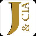 Joia & Cia Magazine icon