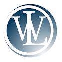Wilshire Limousine Services icon