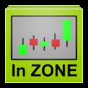 InZone Trading Alerts icon