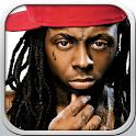 Lil Wayne Fans Source logo