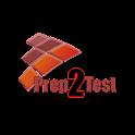 Prep2Test-Hospitality &Tourism icon