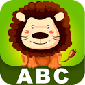 ABC Baby Zoo Flash Cards icon