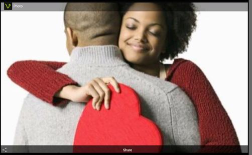 Vidokezo - screenshot thumbnail