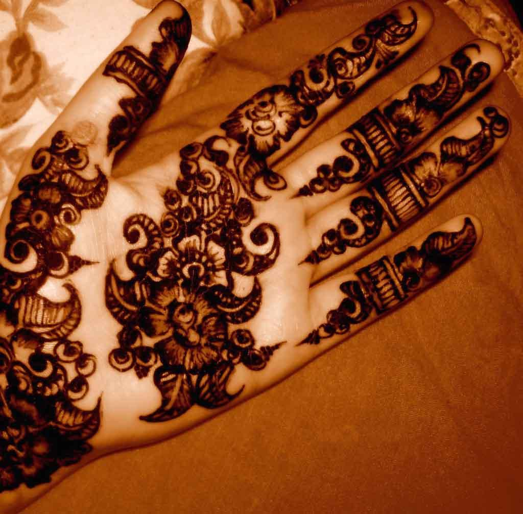 Mehndi design 2017 app download - Cool Mehndi Designs Google Play Store Revenue Download Estimates Us
