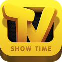 TV Show Time icon
