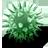 Antibody Lite logo