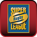 Official Super League icon