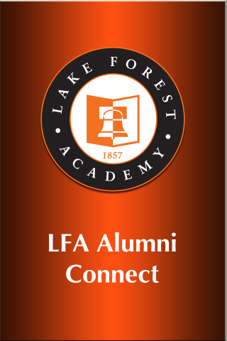 LFA Alumni Connect