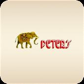 Peter's Environmental