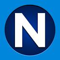 NorthJersey.com Latest News icon