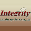 Integrity Landscape Services icon