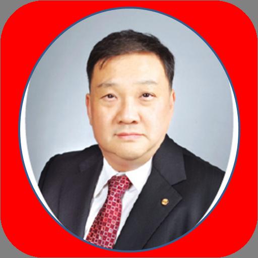 김선홍 세무사 [세무법인 솔] LOGO-APP點子