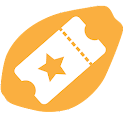 Papayapass icon