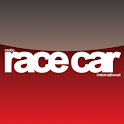 Radio Race Car International logo