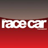 Radio Race Car International