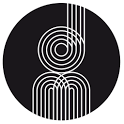 Designmusical.com icon