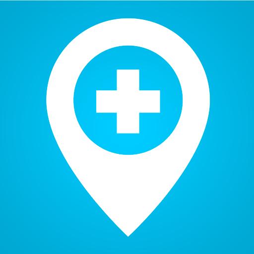 iFarma - Farmacii, Plafare 健康 App LOGO-APP試玩