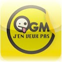 Guide OGM logo