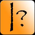 Quiz + Erklärungen (Ingenify) icon