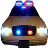 Police Effects Beta icon