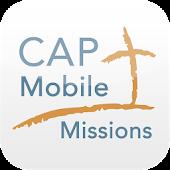 CAP Ministry