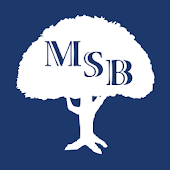Marion State Bank Mobile APK for iPhone