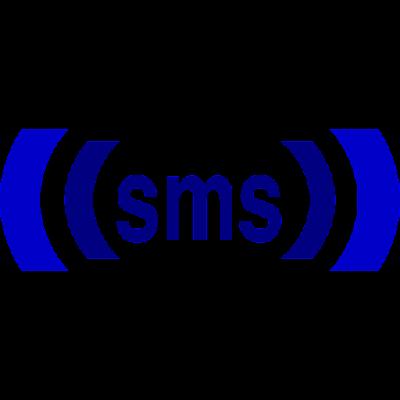Text Forward Installer